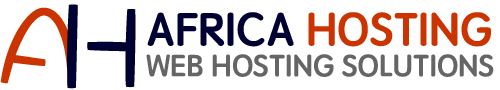 Pioneering African Growth through Affordable Web hosting