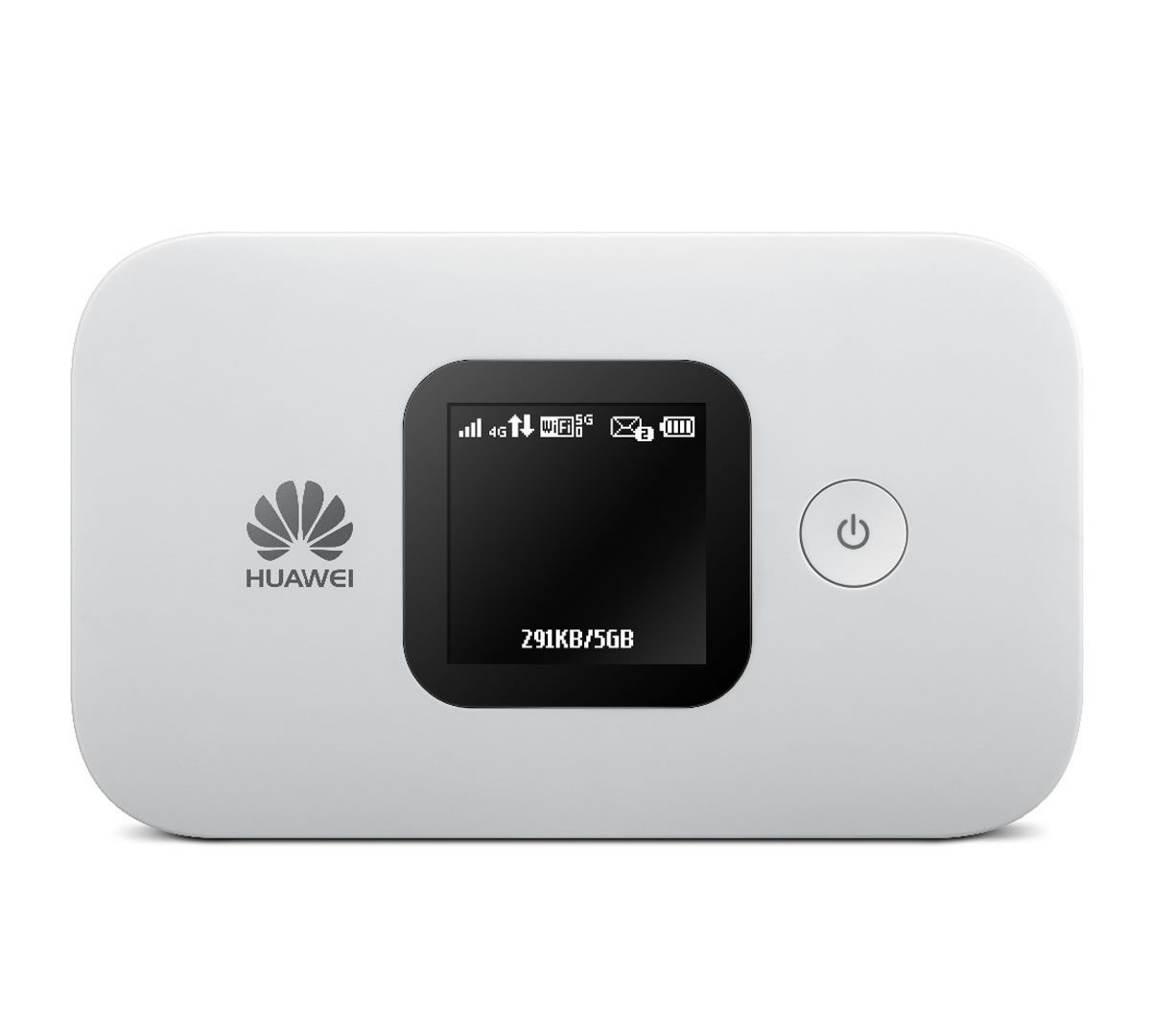 huawei e5577 lte mifi router africa hosting. Black Bedroom Furniture Sets. Home Design Ideas