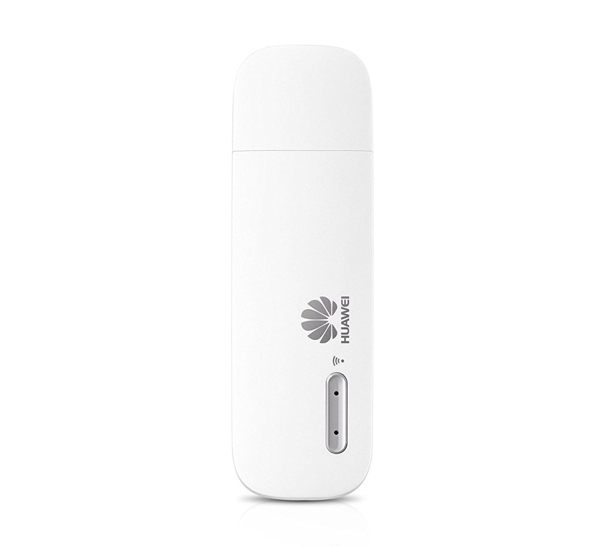 HUAWEI E8231 3G WiFi Hotspot is a mobile WiFi dongle