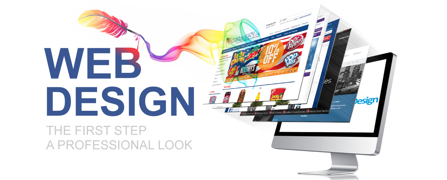 website design packages johannesburg south africa