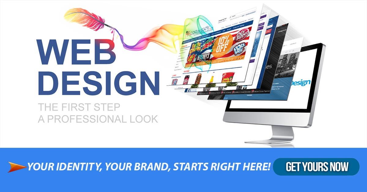 website design agency johannesburg